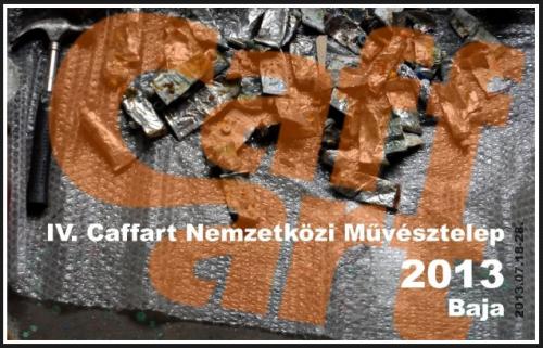 caffart-muvesztelep-2013-baja