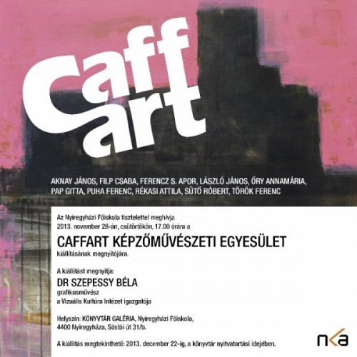caffart_nyiregyhaza_meghivo_2013_web