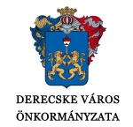 Derecske-logo-2