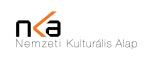 NKA_logo_2012_RGB-2
