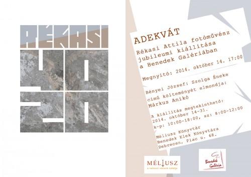 Rékasi-Benedekben-40-20-meghívó-Netes-JPG-2014-10-14-17-00